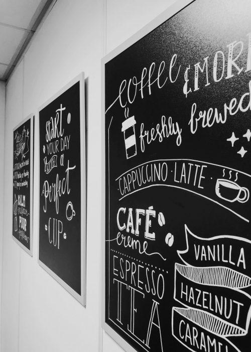 Moods Coffee Doetinchem